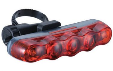 cateye-ld-610-rear-light