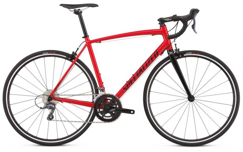 specialized-allez-e5-2017-road-bike-red-black-ev284027-3085-1