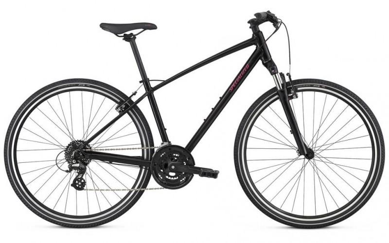 specialized-ariel-2017-womens-hybrid-bike-black-ev279752-8500-1