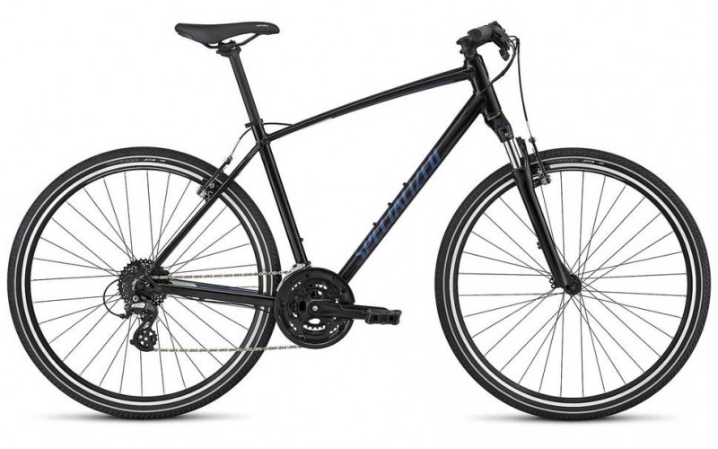 specialized-crosstrail-2017-hybrid-bike-black-ev279747-8500-1