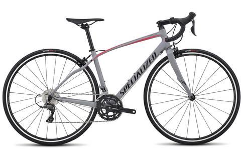 specialized-dolce-2018-womens-road-bike-grey-EV306412-7000-1