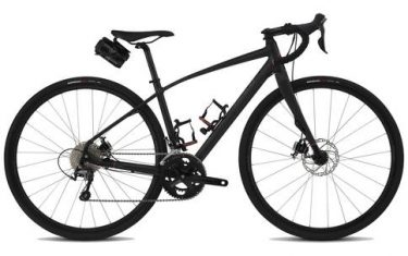 specialized-dolce-evo-2016-womens-road-bike-black-EV244979-8593-1