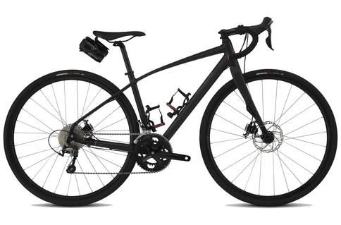 specialized-dolce-evo-2016-womens-road-bike-black-EV244979-8593-1