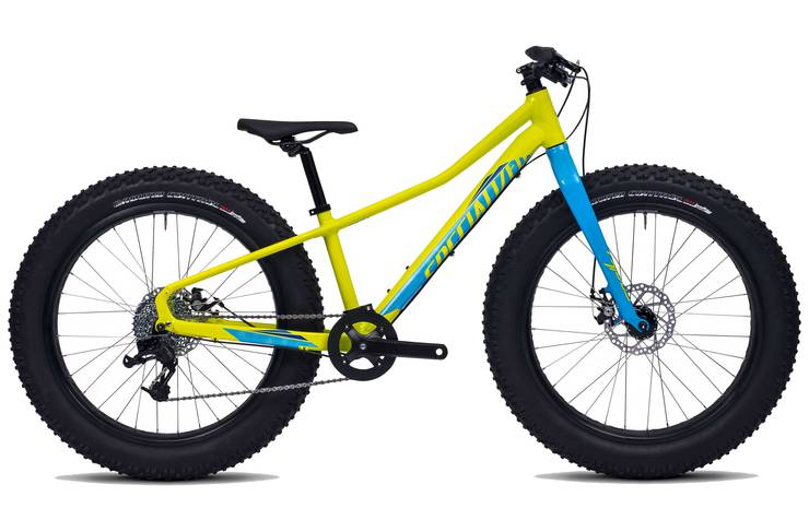 specialized-fatboy-24-2016-mountain-bike