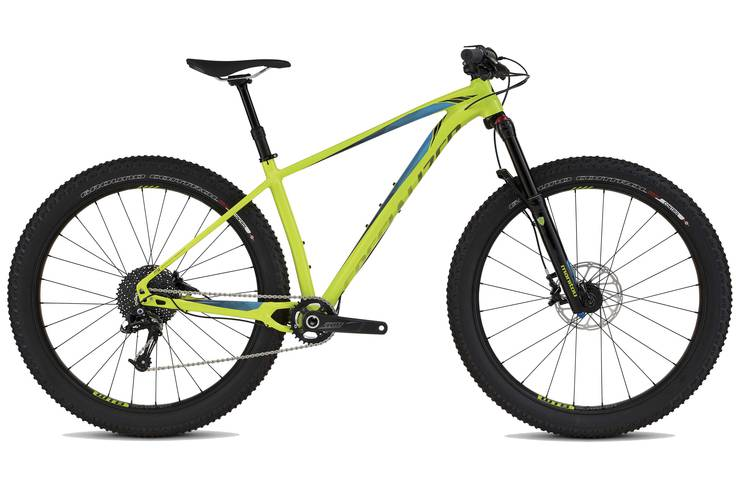 specialized-fuse-expert-2016-mountain-bike