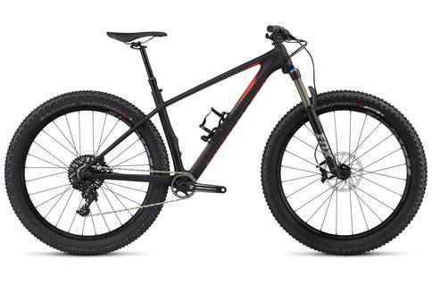 specialized-fuse-expert-carbon-6fattie-2017-mountain-bike-black-ev279804-8500-1