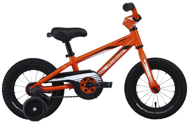 specialized-hotrock-12-coaster-2016-kids-bike