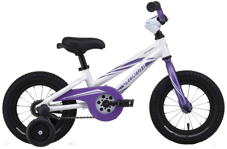 specialized-hotrock-12-coaster-girls-2016-kids-bike