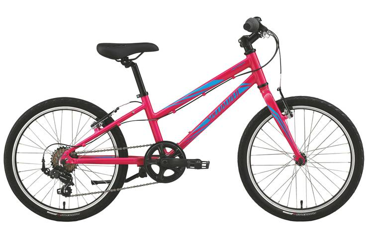 specialized-hotrock-16-boys-coaster-2015-kids-bike (1)