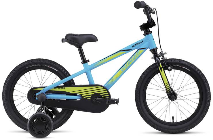specialized-hotrock-16-coaster-2016-kids-bike