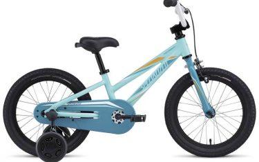 specialized-hotrock-16-coaster-girls-2016-kids-bike