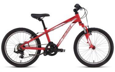 specialized-hotrock-20-6-speed-2016-kids-bike
