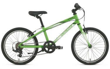 specialized-hotrock-20-6spd-2015-kids-bike