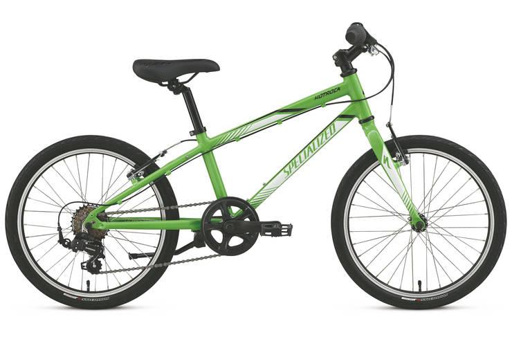 specialized-hotrock-20-6spd-2015-kids-bike
