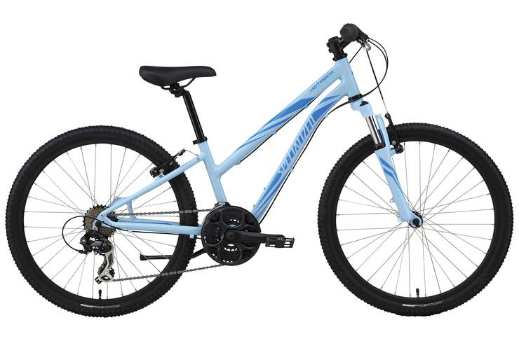 specialized-hotrock-24-21-speed-girls-2016-kids-bike