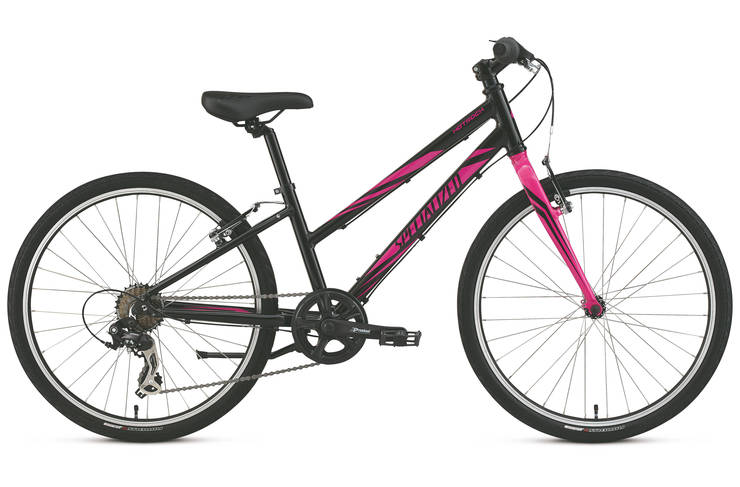 specialized-hotrock-24-21spd-2015-kids-bike (1)