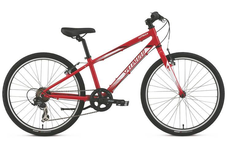 specialized-hotrock-24-21spd-2015-kids-bike