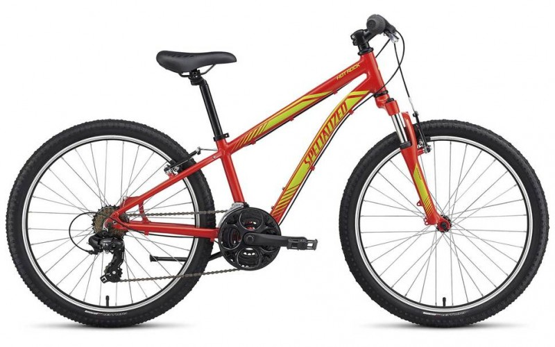 specialized-hotrock-24-21speed-boys-2017-kids-bike-red-EV279824-3000-1