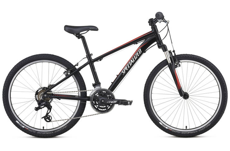 specialized-hotrock-24-xc-2013-kids-bike-24-wheel-