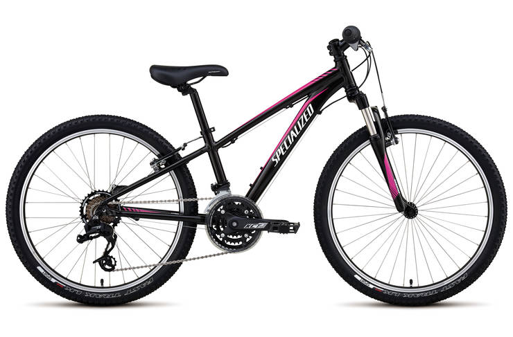 specialized-hotrock-24-xc-girls-2013-kids-bike-24-wheel-