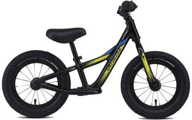 specialized-hotwalk-2016-balance-bike