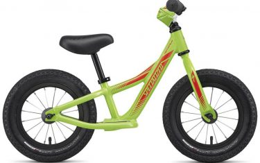 specialized-hotwalk-boys-2017-balance-bike-green-EV279827-6000-1