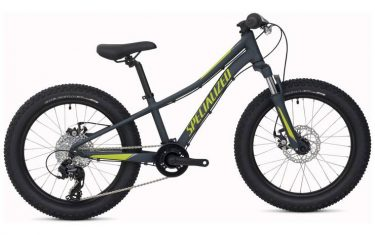specialized-riprock-20-boys-2016-kids-bike