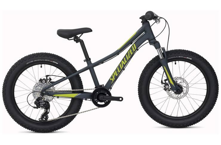 specialized-riprock-20-boys-2016-kids-bike