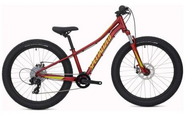 specialized-riprock-24-boys-2016-kids-bike
