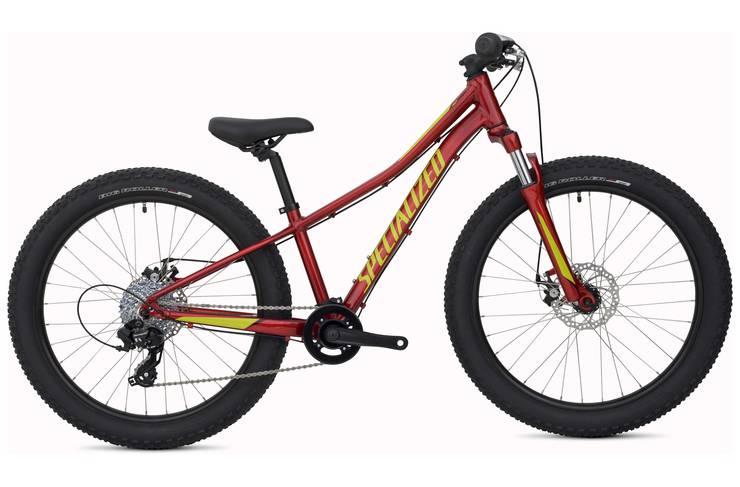 specialized-riprock-24-boys-2016-kids-bike