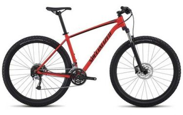 specialized-rockhopper-comp-29-2018-mountain-bike-red-black-EV306338-3085-1
