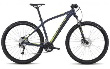 specialized-rockhopper-sport-29-2017-mountain-bike-navy-blue-other-ev279810-4793-1