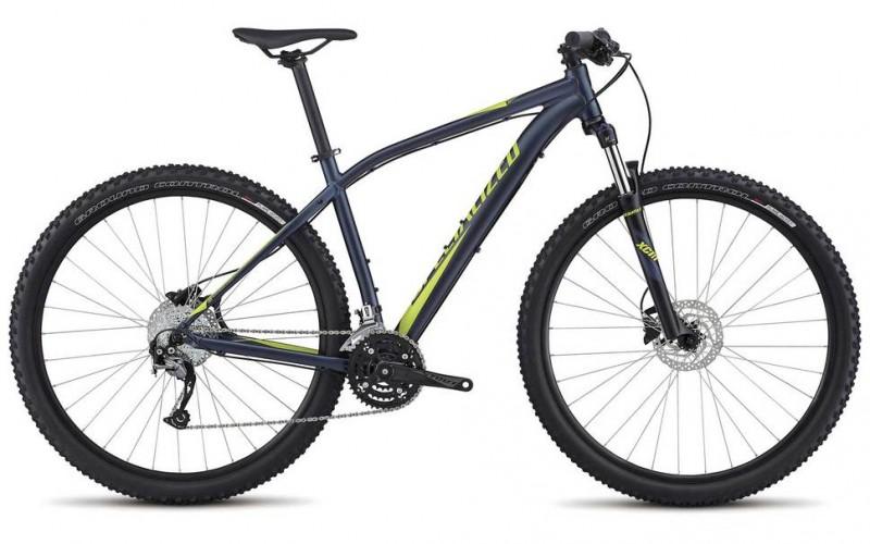 specialized-rockhopper-sport-29-2017-mountain-bike-navy-blue-other-ev279810-4793-1