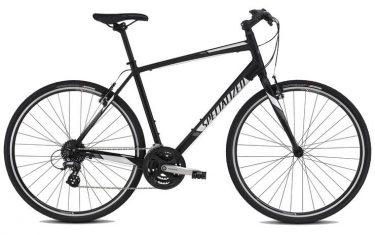specialized-sirrus-2016-hybrid-bike