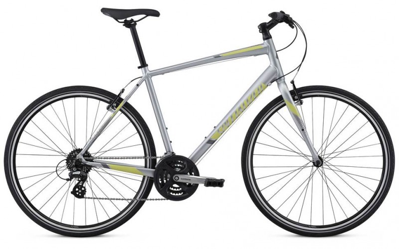 specialized-sirrus-2017-hybrid-bike-silver-ev279734-7500-1