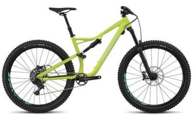 specialized-stumpjumper-fsr-650b-2018-mountain-bike-green-blue-EV306318-6050-1