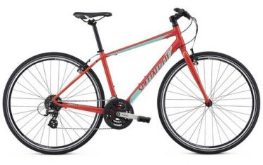 specialized-vita-2017-womens-hybrid-bike-red-ev279741-3000-1