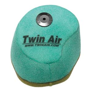 2007_Twin_Air_Pre-Oiled_Filters