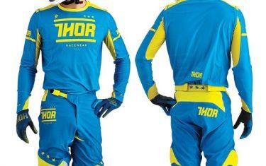 Thor Kit