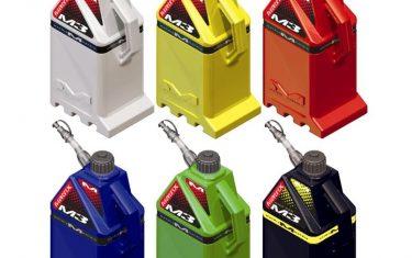 matrix-m3-fuel-can-61887-p