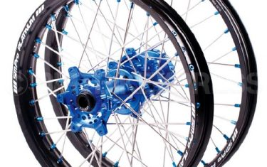 motocross-wheels-sm-pro-platinum-for-yamaha-yz-yzf-mx-bikes-blue-black-22003-p