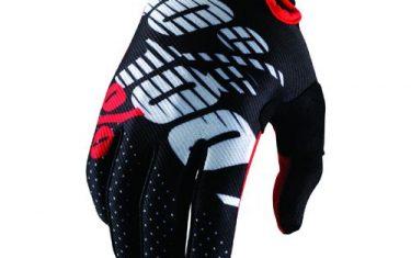 100_ridefit_gloves_black_red_zoom