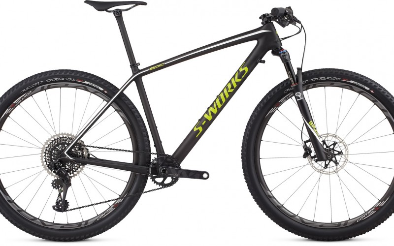 2017-specialized-s-works-epic-carbon-ht-29-world-cup-e-7790