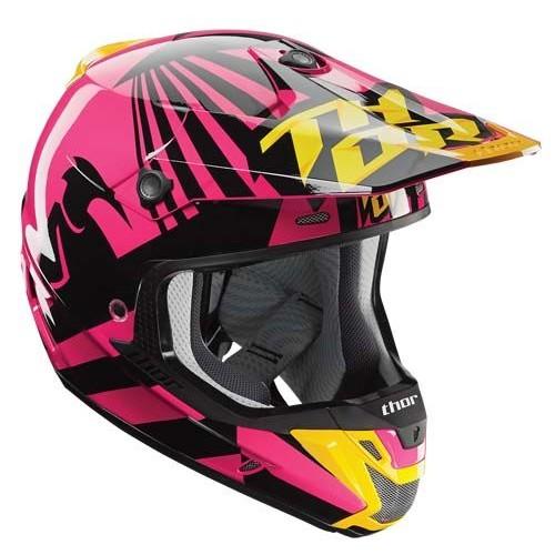 2017-thor-mx-verge-dazz-motocross-helmet-magenta-black-25254-p