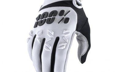 2017_100percent_motocross_gloves_0016_airmatic_white
