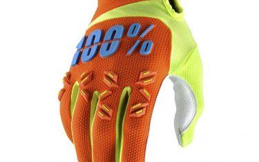 2017_100percent_motocross_gloves_0017_airmatic_orange