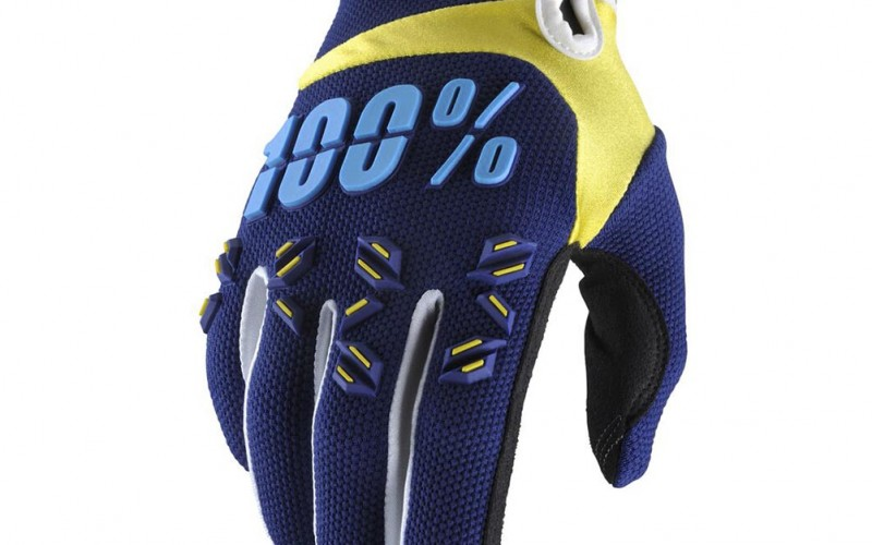 2017_100percent_motocross_gloves_0018_airmatic_navy_yellow