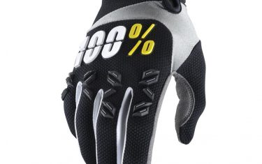 2017_100percent_motocross_gloves_0022_airmatic-youth_black