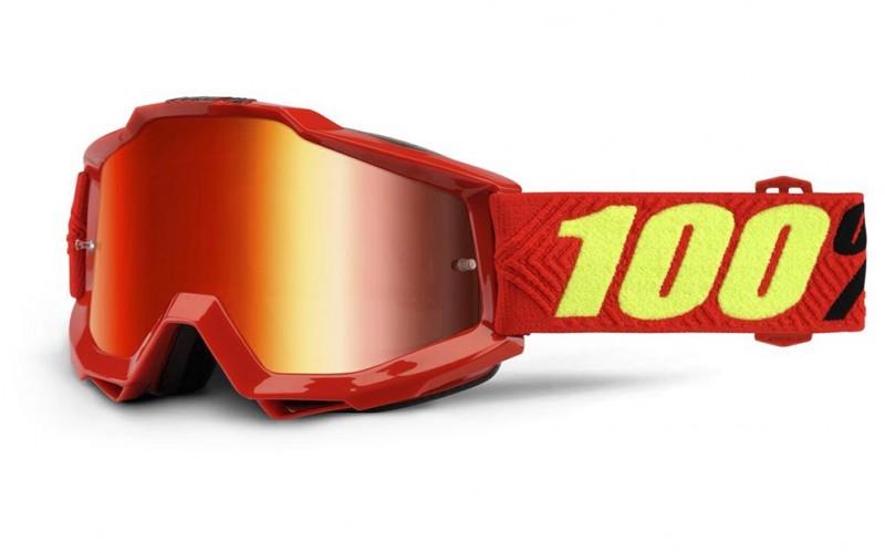 2017_100percent_motocross_goggles_0001_accuri_saarinen