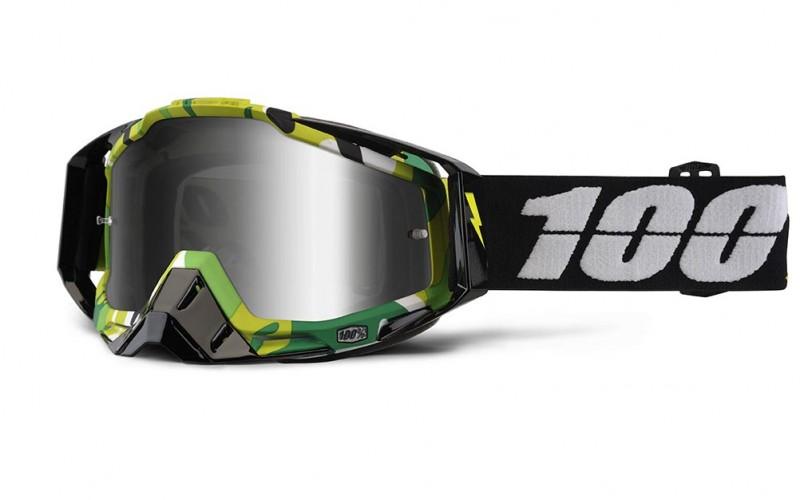 2017_100percent_motocross_goggles_0003_50110-194-02-bootcamp-noseguard